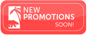 New Promotions Image